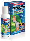 Nyloxin Topical Gel (RS)